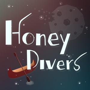Honey Divers